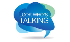 look-whos-talking_video_small