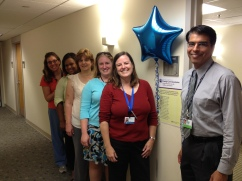 Primary Care Expands With Opening of BWH Family Care Associates at BWFH