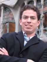 Guillermo García-Cardeña, PhD