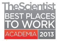 The Scientist Academia