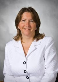 Susan Redline, MD, MPH