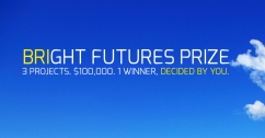 BRIght_Futures_Project[1]
