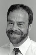 Michael Lambert, MD