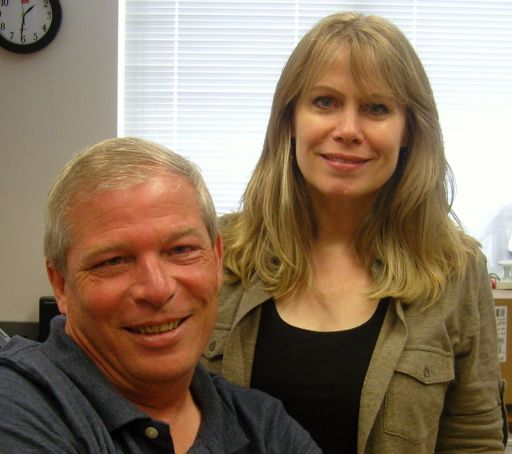 Michael Coyne and Laurie E. Comstock, PhD