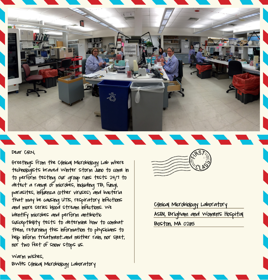 Postcard_CRN_Feb2015_FrontandBack