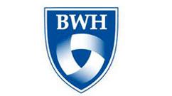 bwhshield
