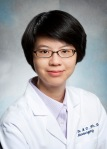Du, Rose MD PhD