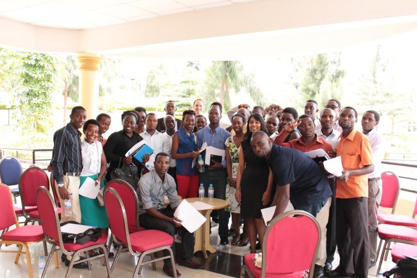 Shilpa_Rwanda_group