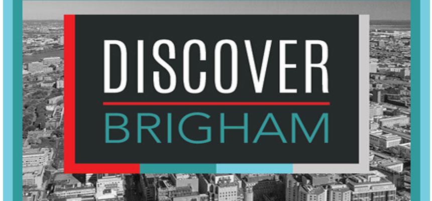discoverbwh