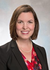 Megan Morris, MD