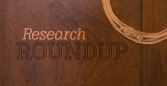 ResearchRoundup