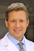 Matthew Carty, MD, Plastic Surgery
