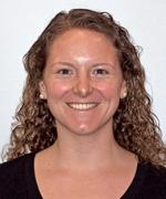 Sarah Lassey