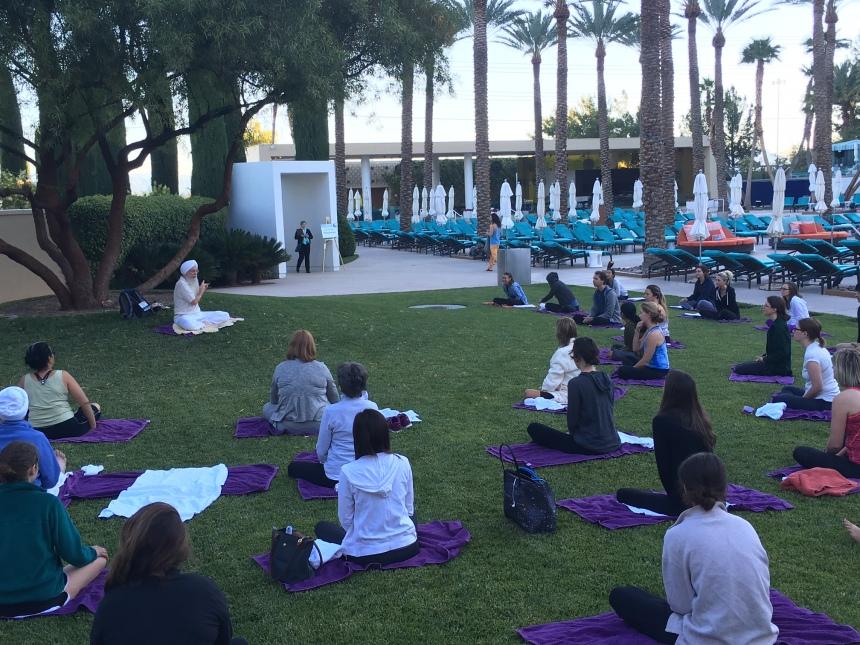 yoga2_sat-bir-teaching-to-a-group-at-iccimh-2016