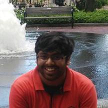 Rohan Pooniwala
