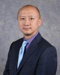Jie Zhou, MD, MS, MBA