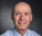 Staff photo of David Kwiatkowski.