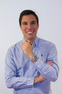 Juan Herrera-Escobar